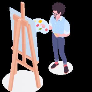 freelancer designers https://poldesigners.com/en/freelance-designer-guide/ Freelance Designer Guide