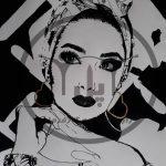 sarasalmanzadeh https://poldesigners.com/en/sarasalmanzadeh/