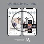 mohammadbashareh https://poldesigners.com/en/mohammadbashareh/