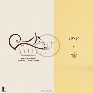 سفارش طراحی گرافیک
